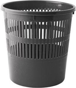 Корзина мусорная